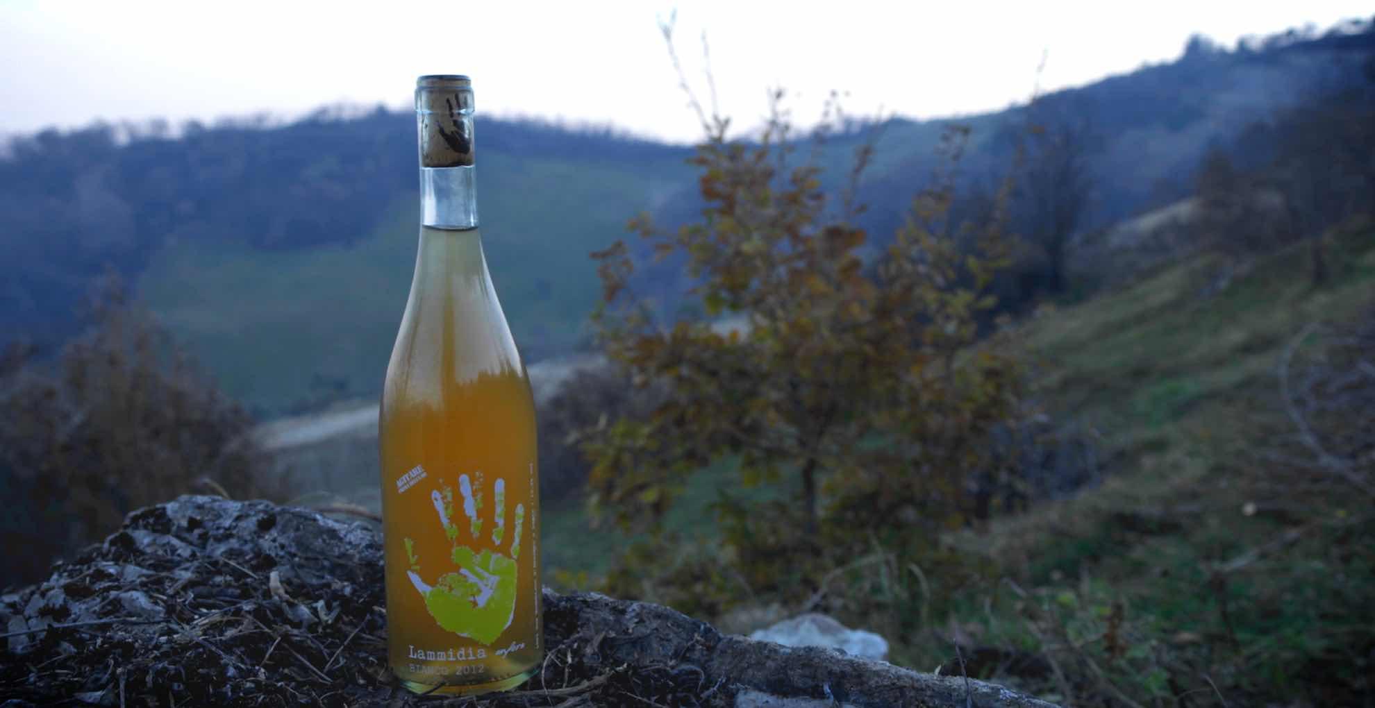 1.-approccio-bottiglia2